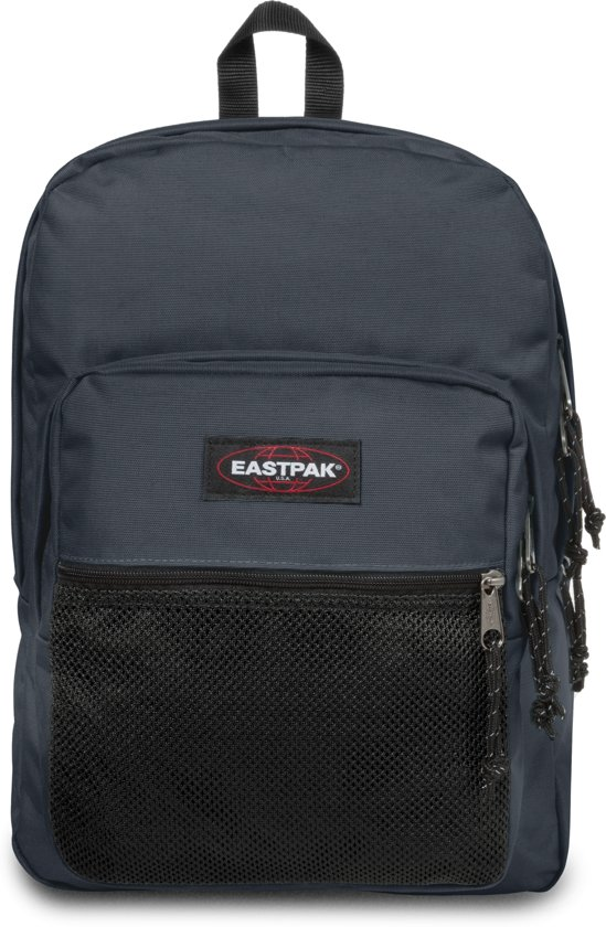 Pinnacle Eastpak Pinnacle RugzakMidnight Eastpak RugzakMidnight Pinnacle Eastpak RugzakMidnight Pinnacle Eastpak RugzakMidnight sxBtohQdrC