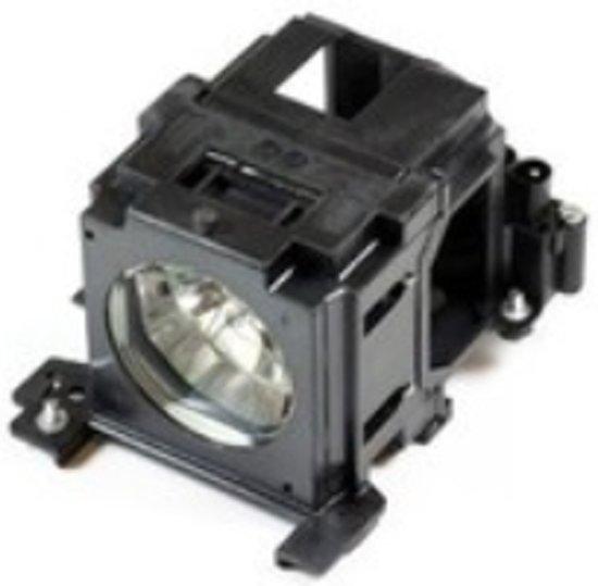 MicroLamp ML10486 200W projectielamp
