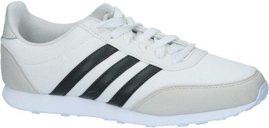 adidas sneakers dames nieuw