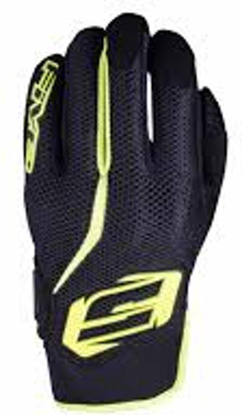 Air Zwart Handschoenen 1 Five Rs5 cJ1FKTl