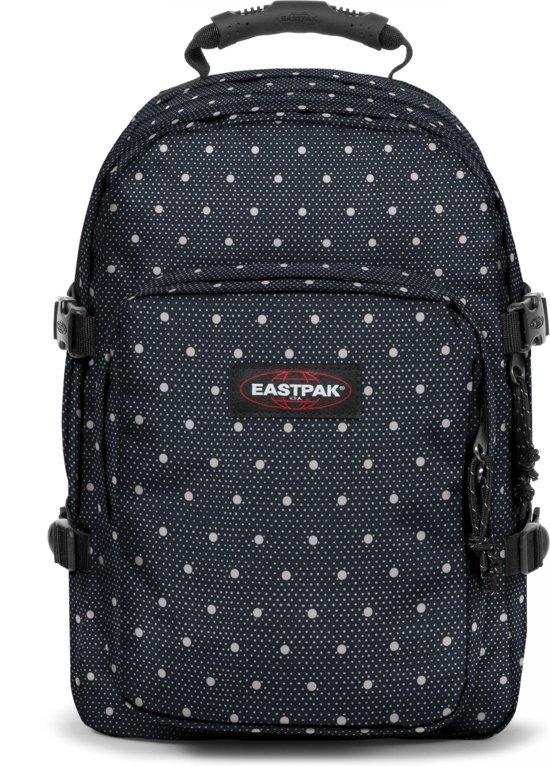 Eastpak Provider Rugzak 15 inch laptopvak - Little Dot