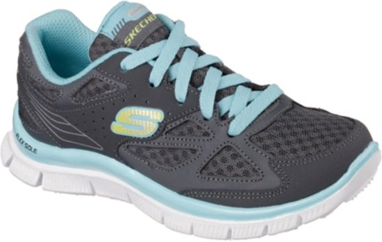 Mode Multi Skechers | Globos' Giftfinder