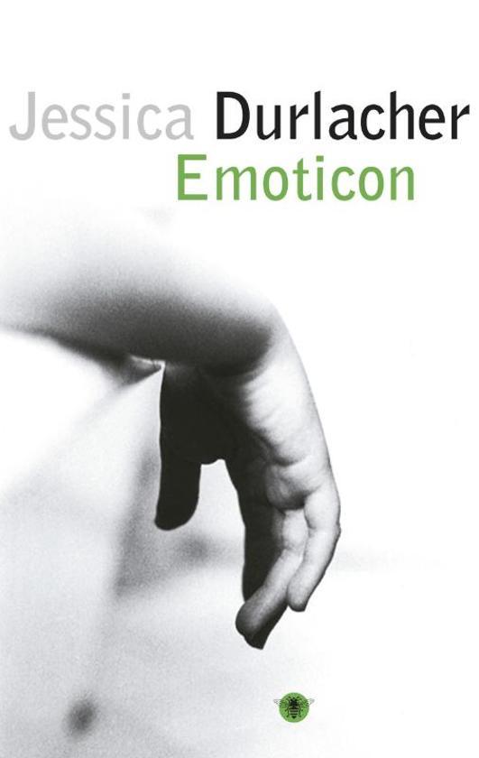 Jessica-Durlacher-Emoticon