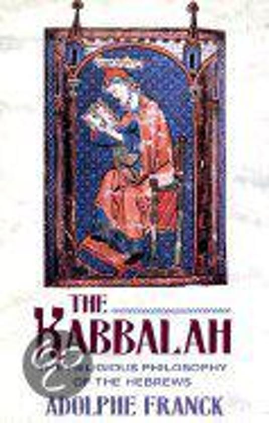 The Kabbalah