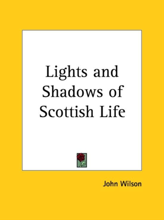 Lights and Shadows of Freemasonry