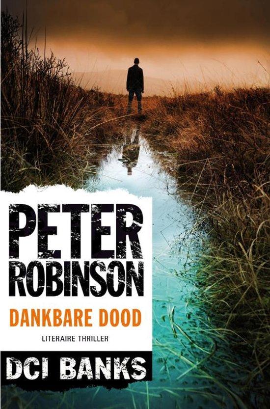 peter-robinson-dankbare-dood