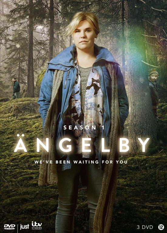 Ängelby - series 1