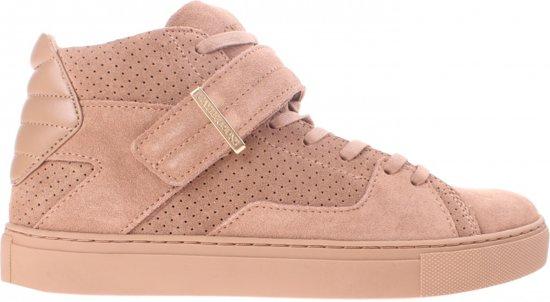 42 Sons Beige Sashimi Sneakers Cayler Maat amp; Heren Tq066U