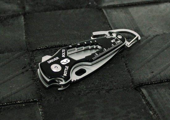 TU573 Taschenmesser
