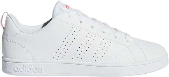 adidas VS Advantage CL K - Sneakers - Kinderen