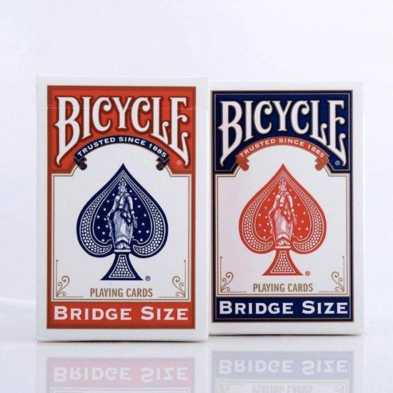 stock kaarten