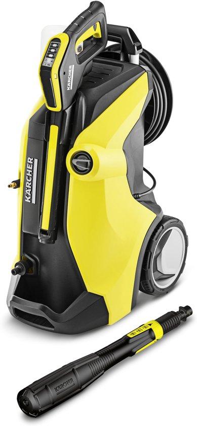 Kärcher K7 Premium Full Control Plus Hogedrukreiniger