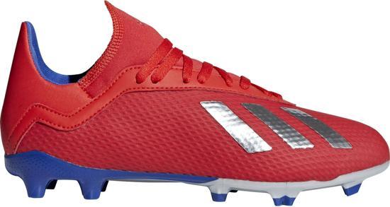 voetbalschoenen maat 36 adidas