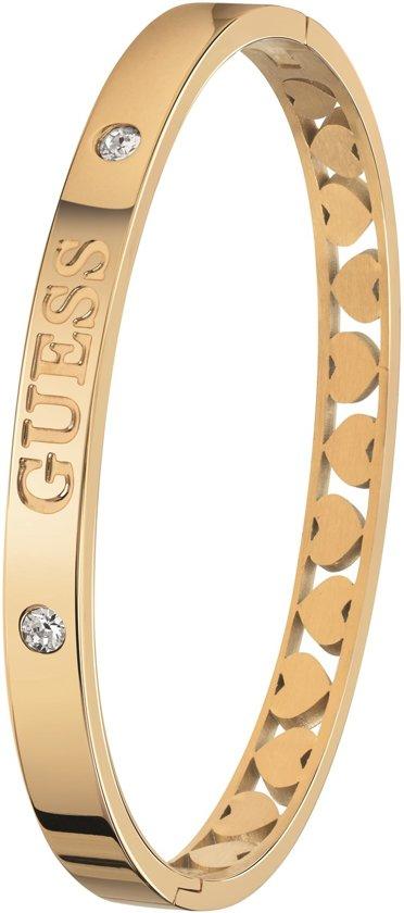 Guess Jewellery Bracelet Valentinaa