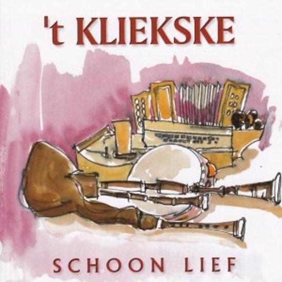 Schoon Lief