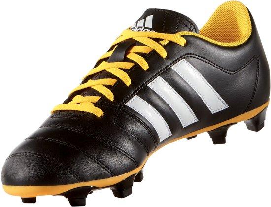 | adidas Gloro 16.2 FG Voetbalschoenen Maat 40