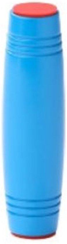Afbeelding van het spel Fidget Stick - mokuru- blauw