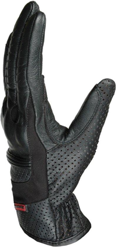 Booster Double Booster Handschoenen Double Handschoenen Zwart Zwart Booster q77vwXgUxI