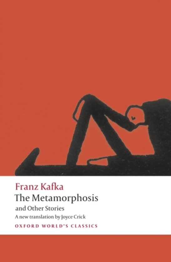 dependable narrations in the judgment a short story by franz kafka 279 pages dynamics of intra-group relations: symbols used by the theosophical groups in eastern europe uploaded by.