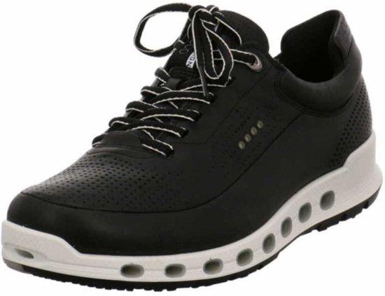 Ecco Cool 2.0 sneakers kopen | BESLIST.nl | Collectie 2020