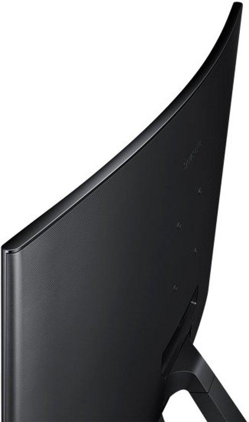 Samsung LC27F396FHUXEN
