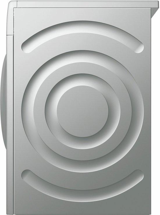 Bosch WAYH2892NL HomeProfessional - i-DOS - Wasmachine