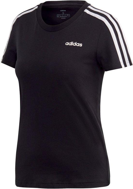 adidas shirt vrouwen
