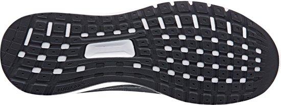 0 Hardloopschoenen Adidas 2 46 Mannen Maat Lite Grijs Duramo Donker 1Twq6t4