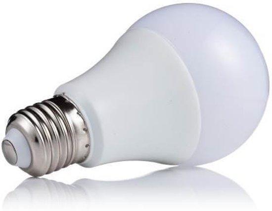 Dag Licht Lamp : Bol led lamp e w a v k daglicht wit