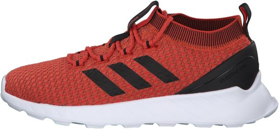 Adidas Questar Sneakers Bb7488 Core Lage OxpBTqYw6P