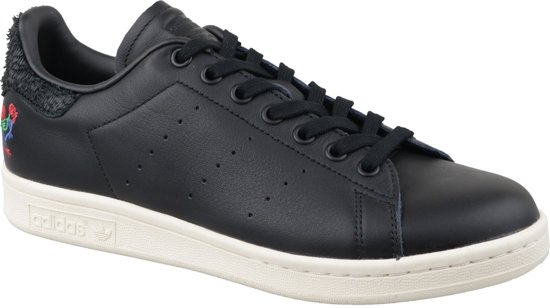 bol.com   adidas Stan Smith CNY BA7779, Mannen, Zwart ...