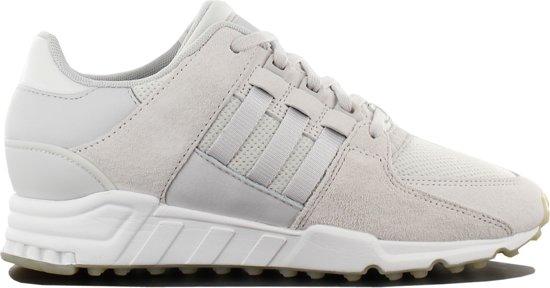 adidas Originals EQT Support RF W BY9107 Dames Sneaker Sportschoenen Schoenen Grijs Maat EU 36 23 UK 4