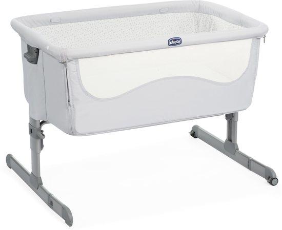 Reflux Matras Baby : Aerosleep baby dump