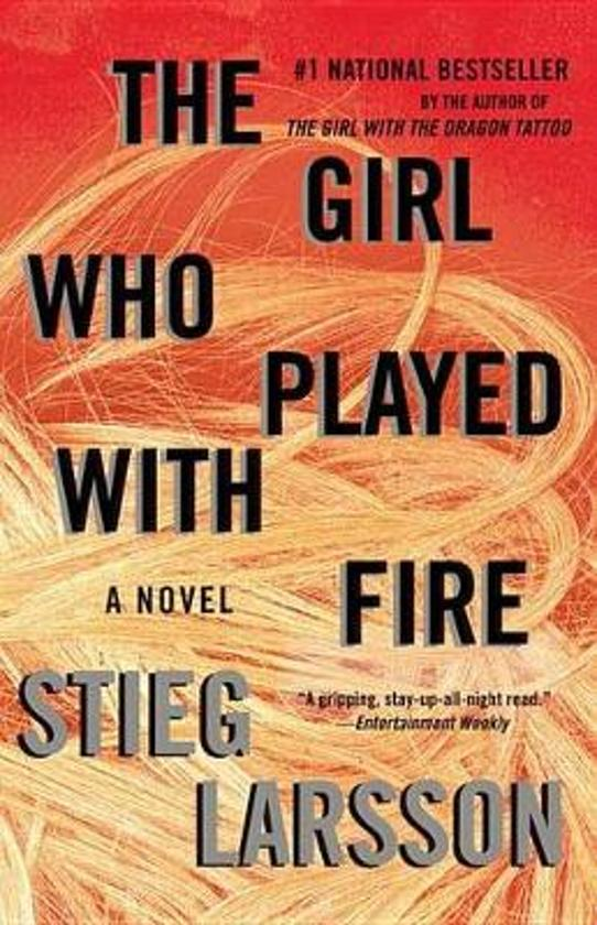 Stieg-Larsson-The-Girl-Who-Played-with-Fire