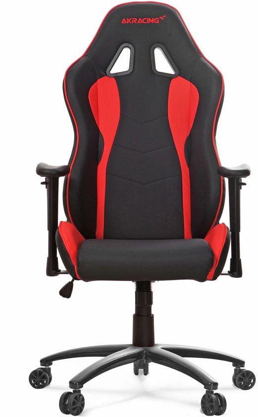 Super Ak Racing Nitro Gaming Chair Cjindustries Chair Design For Home Cjindustriesco