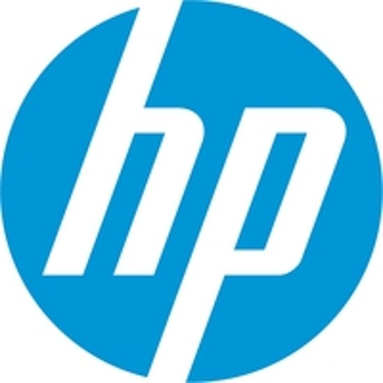 HP ENVY Laptop 17-ce0907nd