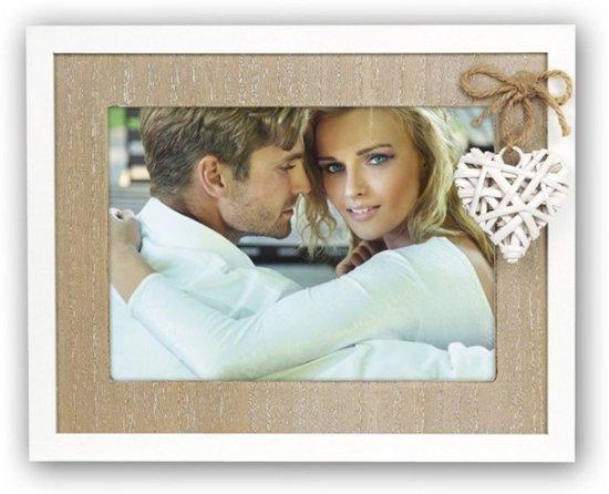 Houten fotolijstjes online dating