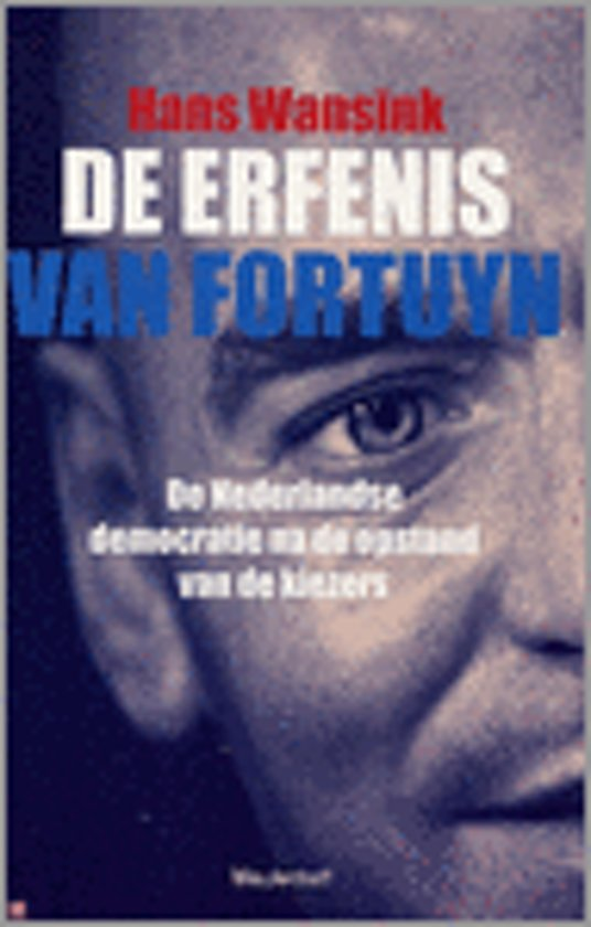 De Erfenis Van Fortuyn