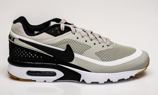 fb5fe542859 Nieuwe Collectie Nike Air Max Classic - TropicalWeather