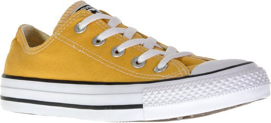 converse all stars wit maat 38