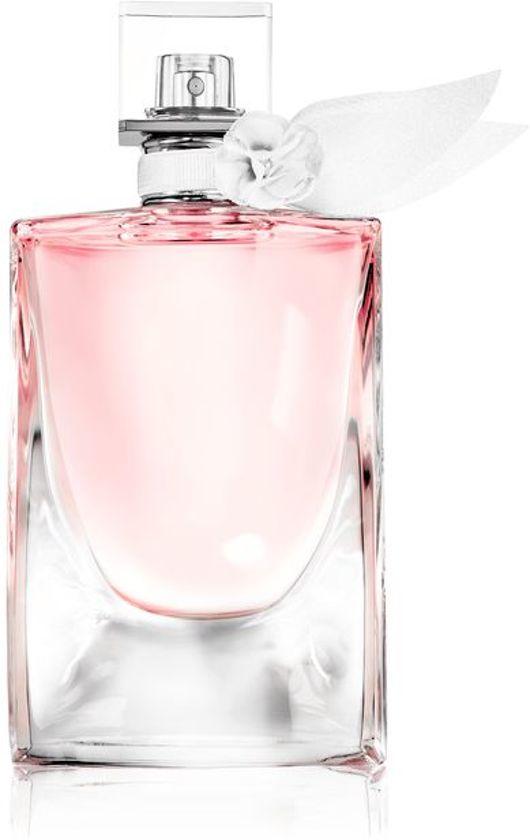 Lancôme La Vie est Belle Florale - 50 ml - Eau de Toilette - for women