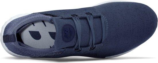 44 Maat Foam Blauw Mannen Fresh Cruzsneakers New Balance w7zXqSS