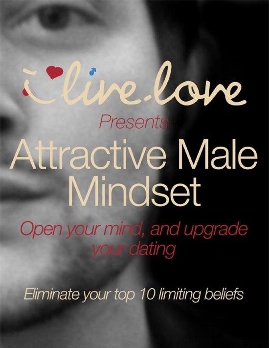 Open minded dating beoordelingen
