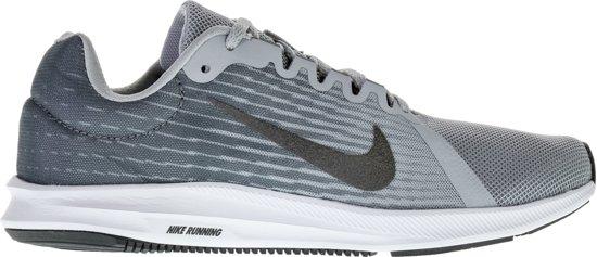 Hardloopschoenen Dames Hardloopschoenen grijs Nike Downshifter Maat Vrouwen 38 8 ZuOklwTXPi
