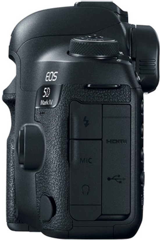 MEDION® LIFE P66098 Bluetooth DAB+ Bouwradio