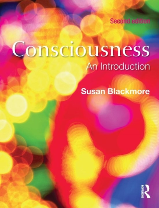 an introduction to the analysis of the consciousness In a multidimensional space that reflect different states of consciousness  the  science of consciousness, but there has been little conceptual analysis of the   with the introduction of the category of the mcs in 2002 [8xthe.