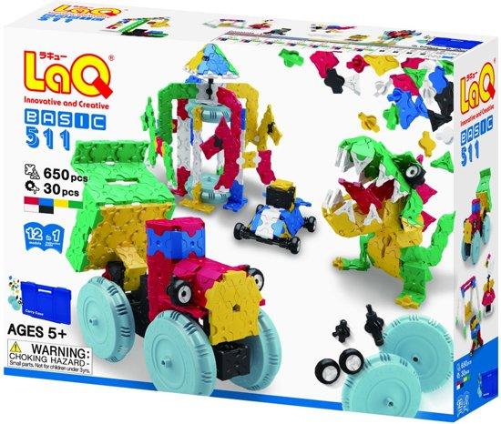 Uitdagend speelgoed voor slimme kinderen 10 cadeautips for Cadeautips voor kinderen