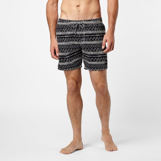 Surf Zwembroek Heren.Bol Com O Neill Thirst For Surf Shorts Zwembroek Heren Zwart