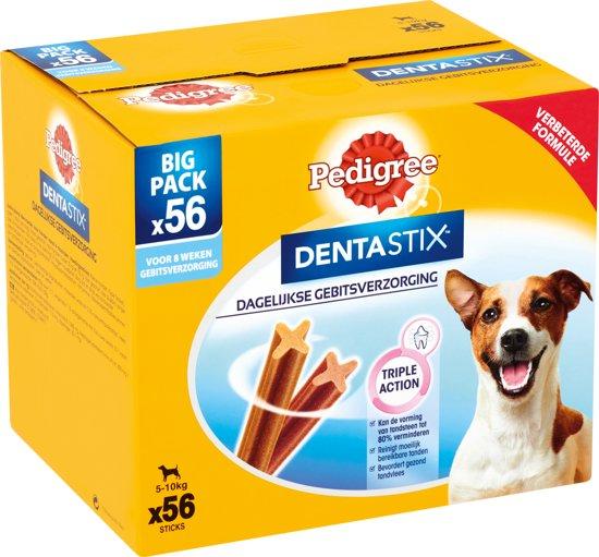 Pedigree Dentastix - Mini - Hondensnack - 56 Stuks
