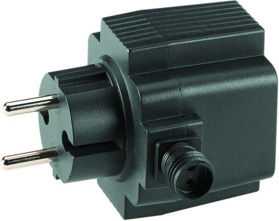 Garden Lights 12V Transformator max. 21W